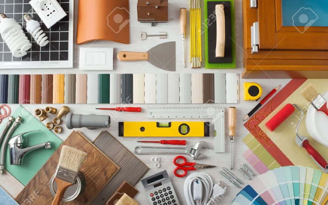 Home Renovations in Langley: 5 Benefits