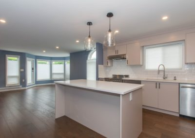 3D construction kitchen renovations langley-min