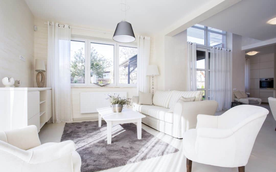 5 Things to Think About Before Home Renovations in Langley