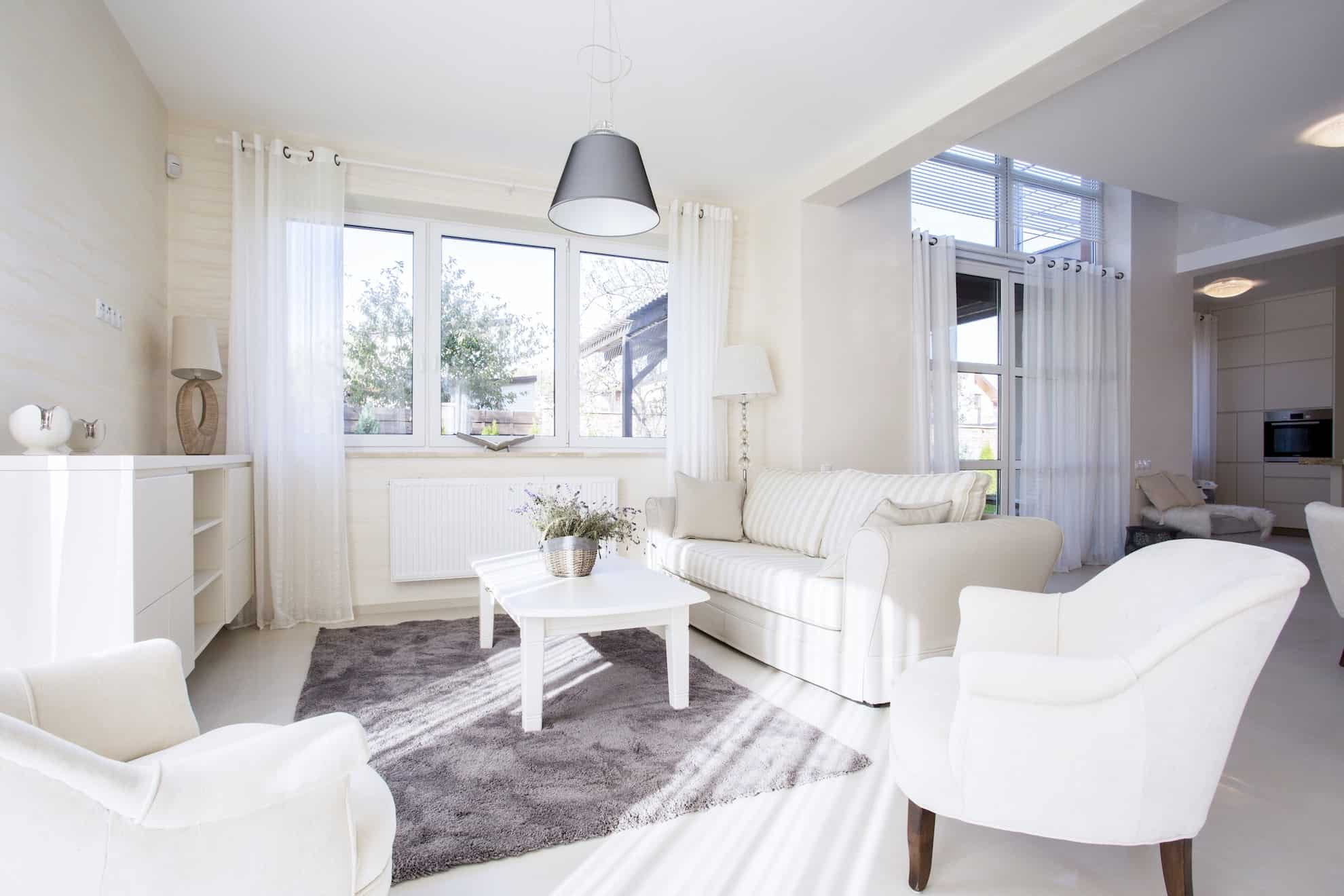 home renovations on luxury and spacious living-room-home-reno company 3d construction